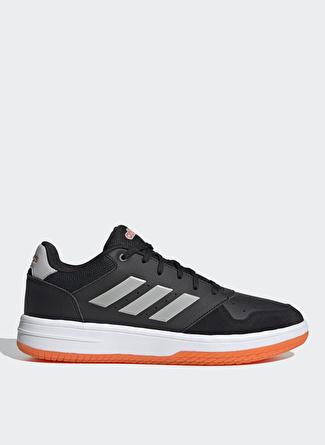 Adidas EH1172 Gametalker Lifestyle Ayakkabı