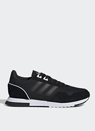 Adidas EH1434 8K 2020 Lifestyle Ayakkabı
