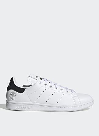 Adidas FV4081 Stan Smith Lifestyle Ayakkabı