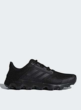 Adidas CM7535 Terrex Voyager A.Rdy Erkek Outdoor Ayakkabısı