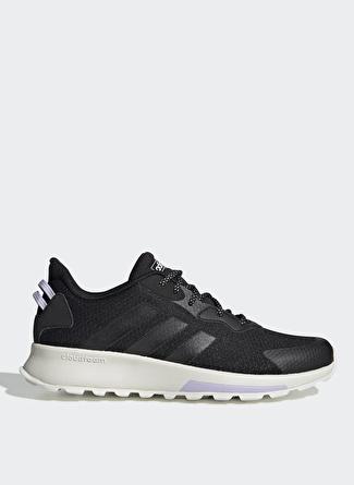 Adidas EG4209 Quesa Trail X Outdoor Ayakkabısı