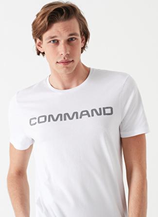 Mavi 065954-620 Revolve T-Shirt