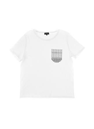 Fabrika Siyah T-Shirt