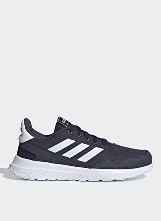 Adidas EF0531 Archivo K Erkek Çocuk Yürüyüş Ayakkabısı