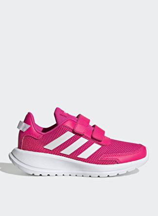 Adidas EG4145 Tensaur Run C Yürüyüş Ayakkabısı