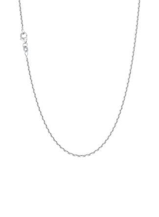 Amor Kolye 925 Ayar Gümüş - 9208609