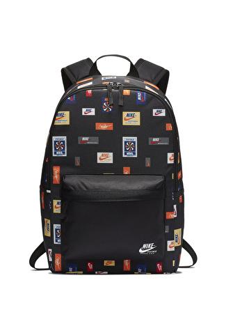 Nike Heritage 2.0 Unisex Sırt Çantası