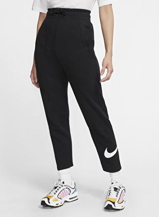 Nike Sportswear Swoosh Kadın Eşofman Altı