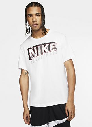 Nike Dri-FIT Erkek T-Shirt
