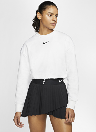 West Mark London Nike Sportswear Sweatshırt