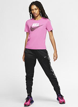 YAS Nike Sportswear T-Shirt