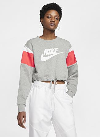 You Nike Sportswear Sweatshırt
