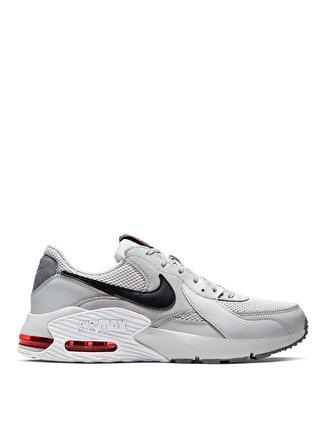 Nike Air Max Excee Erkek Lifestyle Ayakkabı