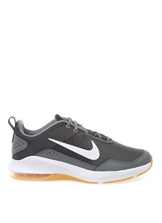 Nike Air Max Alpha Trainer 2 Erkek Training Ayakkabısı
