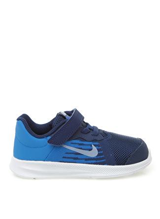 Nike Downshifter 8 (PS) Yürüyüş Ayakkabısı