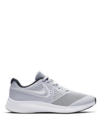 Nike Star Runner 2 (gs) Çocuk Yürüyüş Ayakkabısı