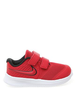 Nike Star Runner 2 (TDV) Çocuk Yürüyüş Ayakkabısı