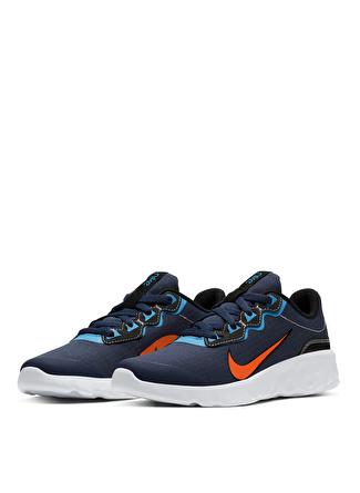 Nike Explore Strada (GS) Çocuk Yürüyüş Ayakkabısı