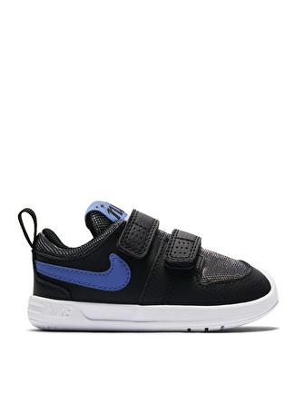 Nike CQ0115-041 Pico 5 Glitter (TDV) Yürüyüş Ayakkabısı