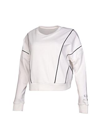 Vero Moda Hummel Acton Sweat Shirt Sweatshırt