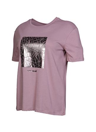 Hummel Calvina T-Shirt