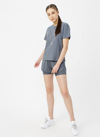 Hummel Melissa T-Shirt