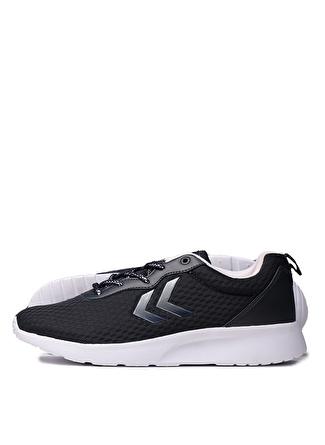 Hummel Lacivert Koşu Ayakkabısı
