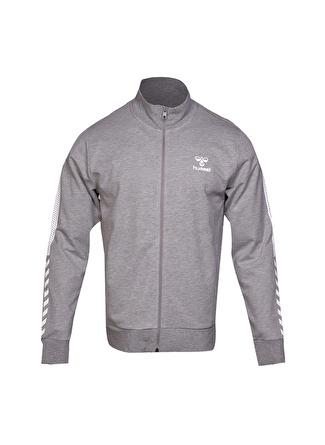 Hummel Rolf Zıp Jacket Zip Ceket