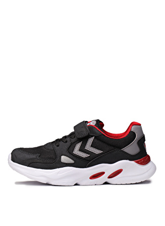 Hummel 207922-2001 York Jr. Yürüyüş Ayakkabısı