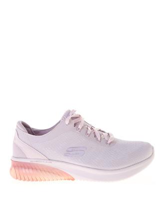 Skechers Pembe Lifestyle Ayakkabı