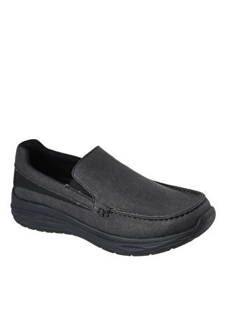 Skechers Harsen- Alondro Erkek Günlük Ayakkabı