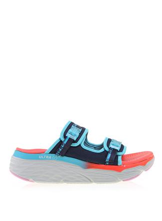 Skechers 140117 Nvmt Max Cushioning - Obvi Sandalet