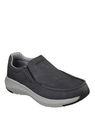 Skechers Parson- Trest Erkek Günlük Ayakkabı