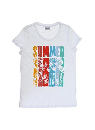 U.S Polo Assn. T-Shirt