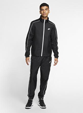 Nike Sportswear Eşofman Takımı