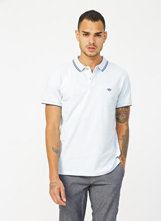 Dockers T-Shirt