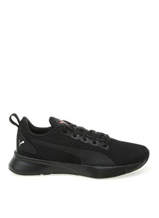 Puma Flyer Runner Koşu Ayakkabısı