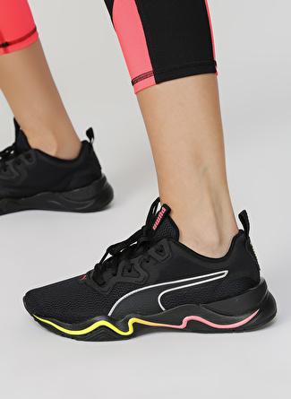 Puma Zone XT Wns Koşu Ayakkabısı