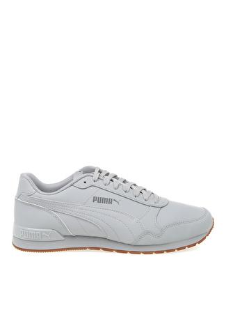 Puma ST Runner v2 Full Lifestyle Ayakkabı