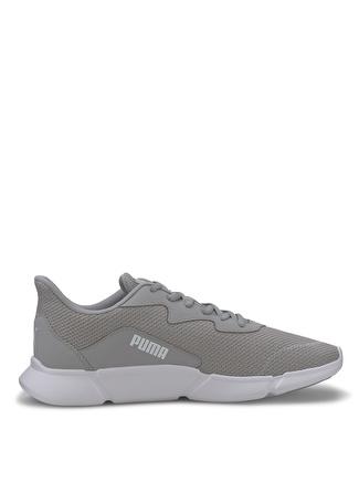 Puma Interflex Runner Koşu Ayakkabısı