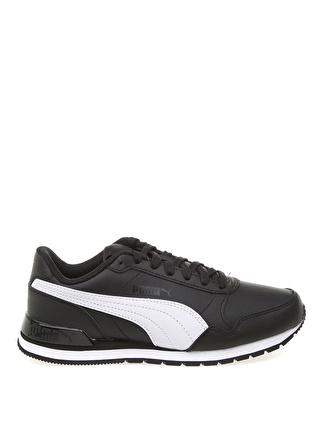 Puma ST Runner v2 Full L Lifestyle Ayakkabı