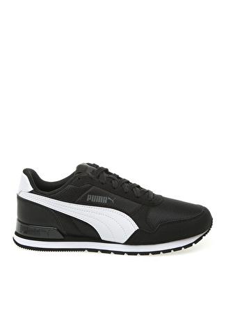 Puma ST Runner v2 Mesh Lifestyle Ayakkabı