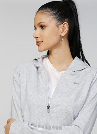 Puma RTG FZ Jacket T-Shirt