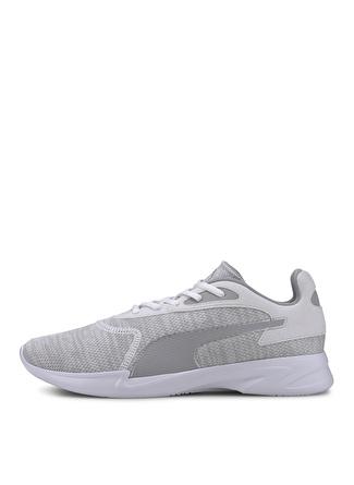 Puma Jaro Knit Erkek Koşu Ayakkabısı