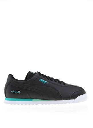 Puma 33991601 MAPM Roma Lifestyle Ayakkabı