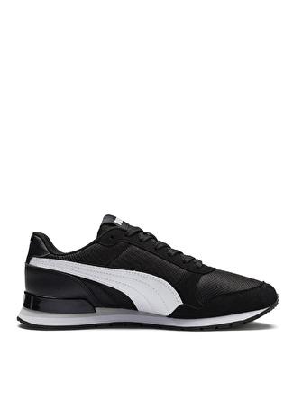 Puma ST Runner v2 Mesh JR Yürüyüş Ayakkabısı