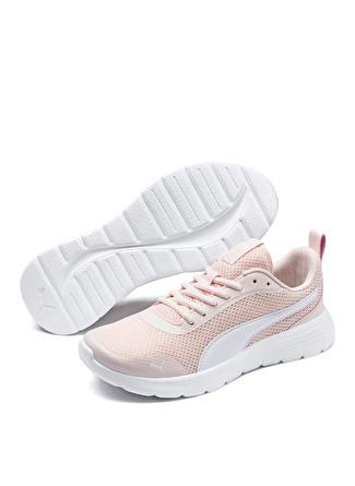 Puma 37112007 Flex Renew Lifestyle Ayakkabı