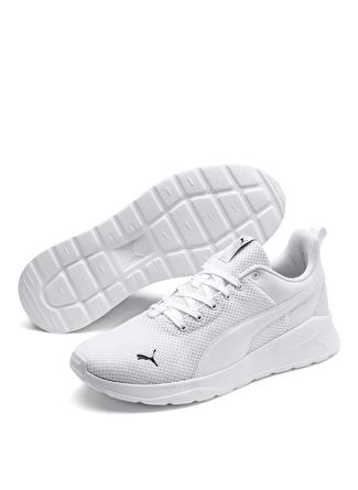 Puma 37112803 Anzarun Lite Lifestyle Ayakkabı