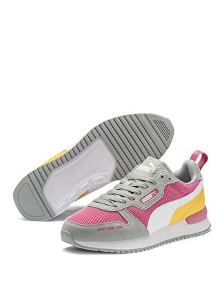 Puma 37311707 R78 Bubblegum High Rise Lifestyle Ayakkabı