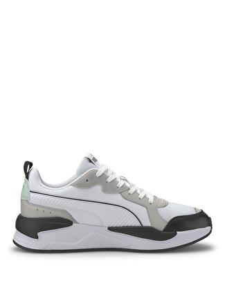 Puma X-Ray Game Lifestyle Ayakkabı